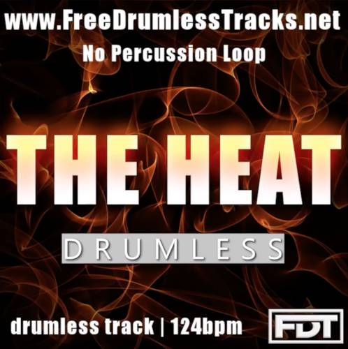 Drumless Tracks - Rockley Music